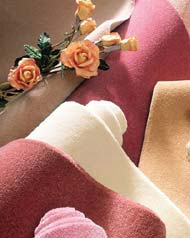 rosescarpets.jpg